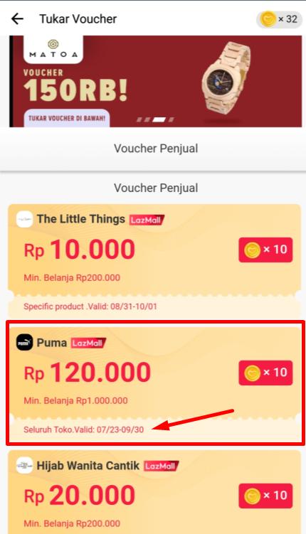 FAQ - Pertanyaan yang Sering Diajukan | IKEA Indonesia